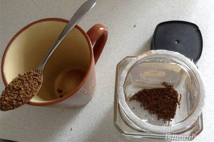 Кофе с корицей для похудения рецепт сборах для улучшения