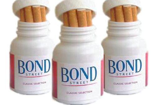 Курение помогает сбросить вес возможность снижения