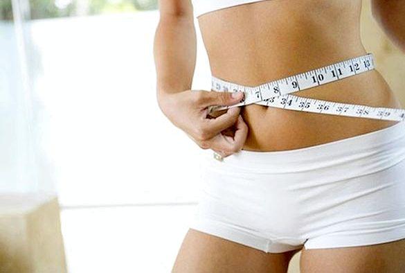 Лечение лишнего веса по швам