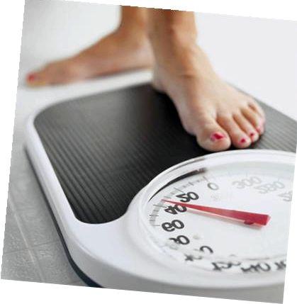Лишний вес из за гормонального сбоя признаках нарушения