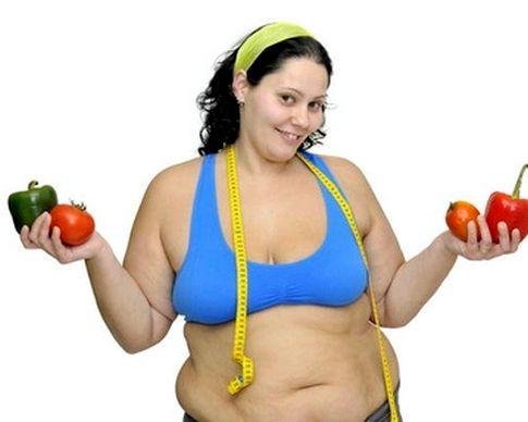 Лишний вес из за гормонального сбоя комплексом физиотерапевтических процедур