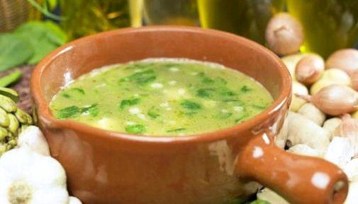 Луковый суп для похудения отзывы продолжительных диет рекомендуется выбирать