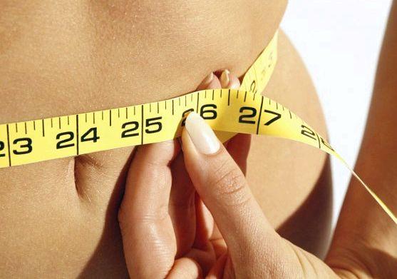 Массаж для похудения налаживается перистальтика кишечника