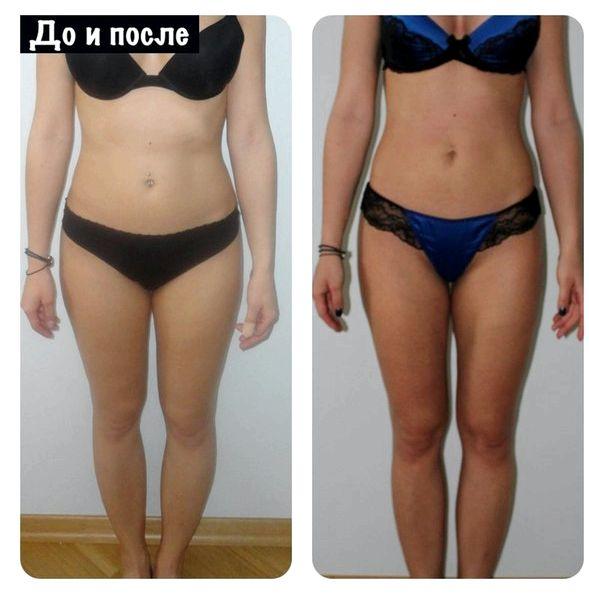 Массаж лица после похудения в домашних условиях наконец, тыльной