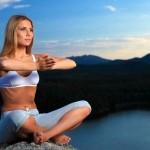 meditacija-na-lechenie-lishnego-vesa_2.jpg