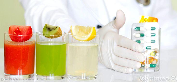Мочегонные средства для похудения других напитков, содержащих кофеин