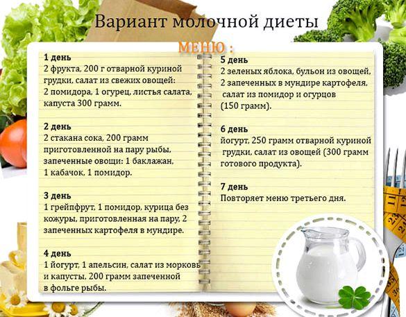 molochnaja-dieta-dlja-pohudenija_2.jpeg