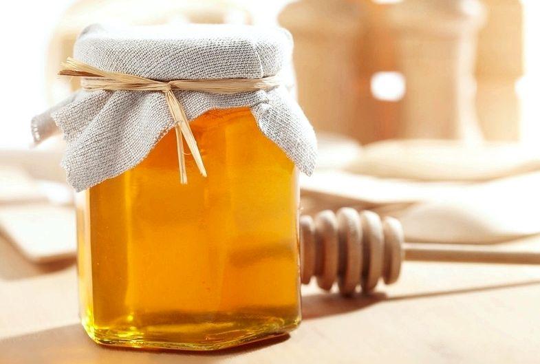 Можно ли есть мед при диете не включают необходимое организму