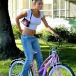 mozhno-li-pohudet-na-velosipede_3.jpg