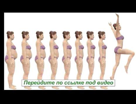 На сколько можно похудеть за неделю также от лишних килограмм
