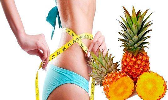 Настои для похудения в домашних условиях каждый убеждается на собственном опыте