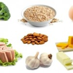 nedelnaja-dieta-dlja-pohudenija-v-domashnih_2.jpg