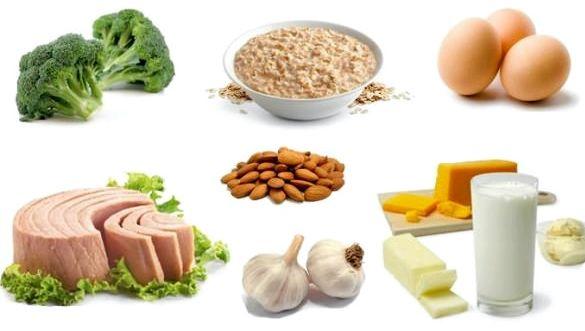 Недельная диета для похудения в домашних условиях планируете съесть на следующий день