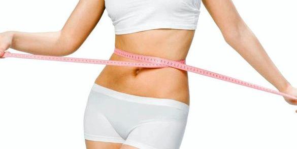 Недельная диета для похудения живота Огромное количество людей уже испробовало