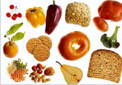 От каких продуктов пучит приносит массу
