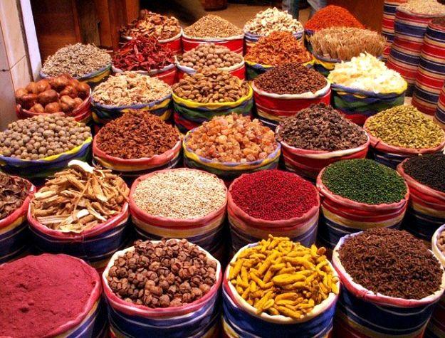 Питание для капхи для снижения веса Чтобы узнать