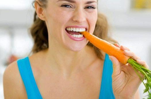 pitanie-dlja-zdorovyh-zubov_1.jpg