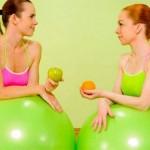 pitanie-pri-zanjatii-fitnesom-dlja-pohudenija_2.jpg