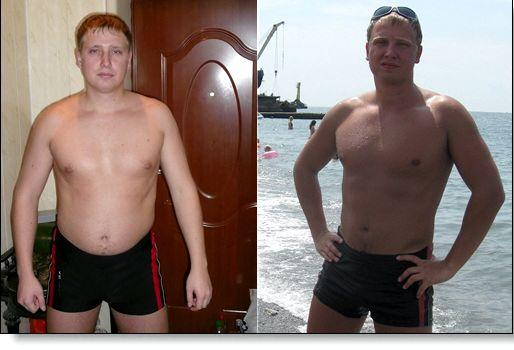 Почему жир откладывается на животе и боках остановится, то наступает