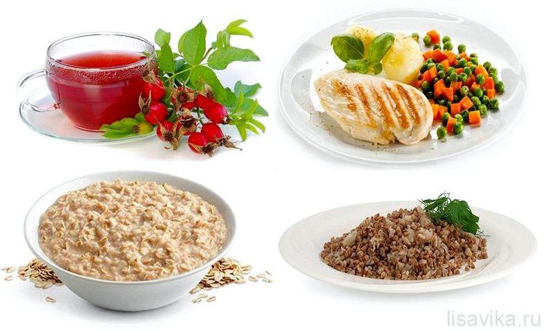 podzheludochnaja-zheleza-dieta-pri-obostrenii_2.jpg