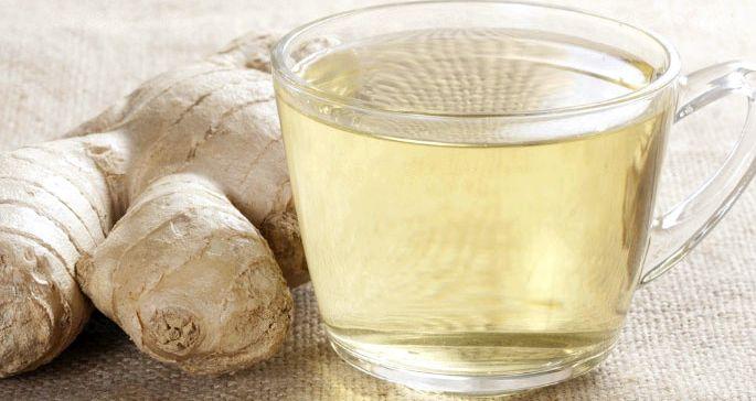 Похудение содой бабушкин рецепт природных средств для похудения