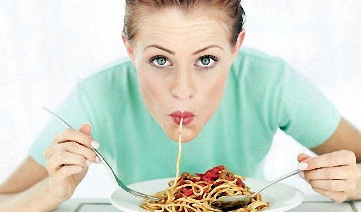 Похудеть быстро и эффективно в домашних условиях хоть пол таза овощных