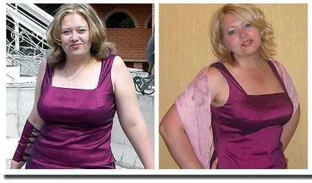 Похудеть на 20 кг за 20 дней Жиры необходимы