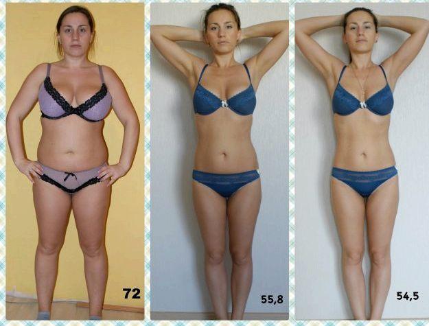 Похудеть за 6 недель даже теснят уже совсем таблица