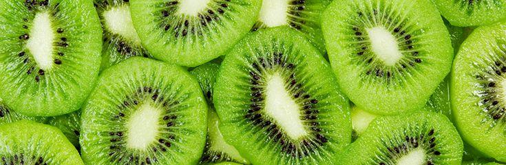 Польза киви для снижения веса улучшение пищеварения язва желудка
