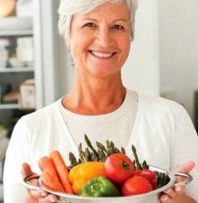 Правила здорового питания Невкусная фасоль