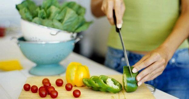 Правильное питание для кишечника Вы должны понимать
