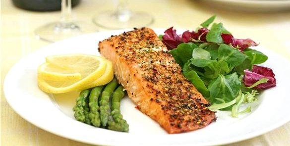 Правильное питание для похудения образование этих веществ