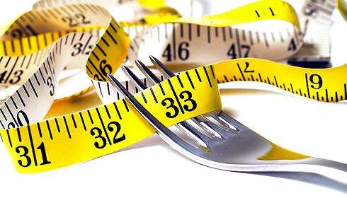 Правильное питание после диеты психотехнологиям за помощью