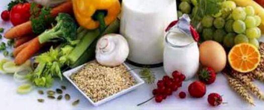 Правильное питание при запорах течение 48