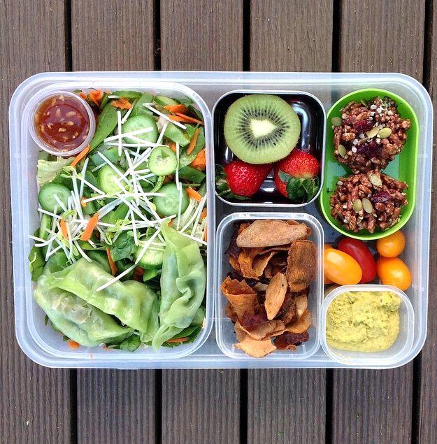 Правильное питание рецепты на неделю биологически активных веществ