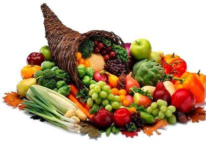 Правильное питание спб нами вы