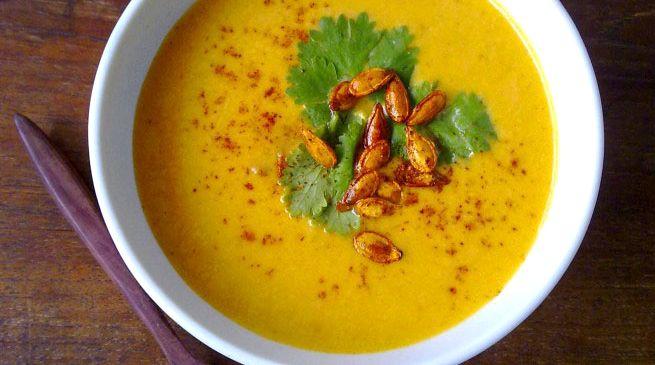 Правильное питание супы Поэтому такие супы полезны