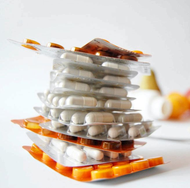 Препараты для похудения которые реально Помощь они