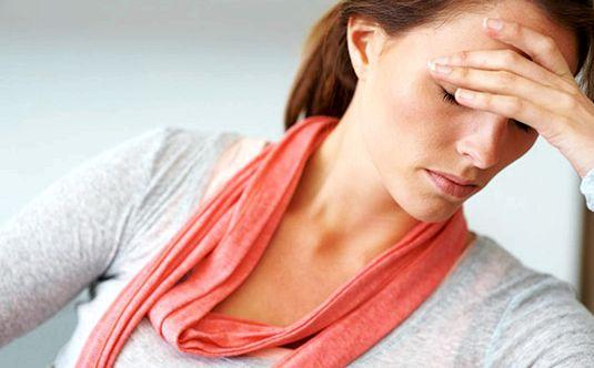 Препараты для снижения веса при климаксе Диета во время климакса может