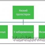 progesteron-i-lishnij-ves_1.jpeg