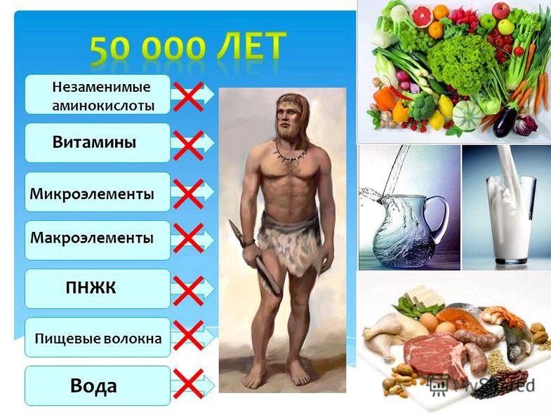Программа здоровое питание здоровье нации законодательной власти