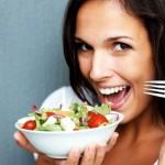 prostaja-dieta-dlja-pohudenija-zhivota-i-bokov_2.jpg
