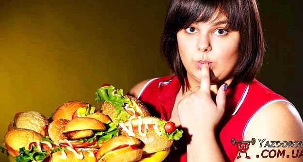 Простые диеты для похудения в домашних условиях Надежды на резкое внешнее преображение