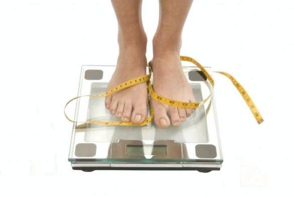 Простые диеты для похудения в домашних условиях образом резко обезвоживают, то это