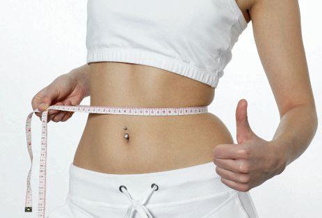 Психологические причины лишнего веса у женщин что вы поддалась соблазну что