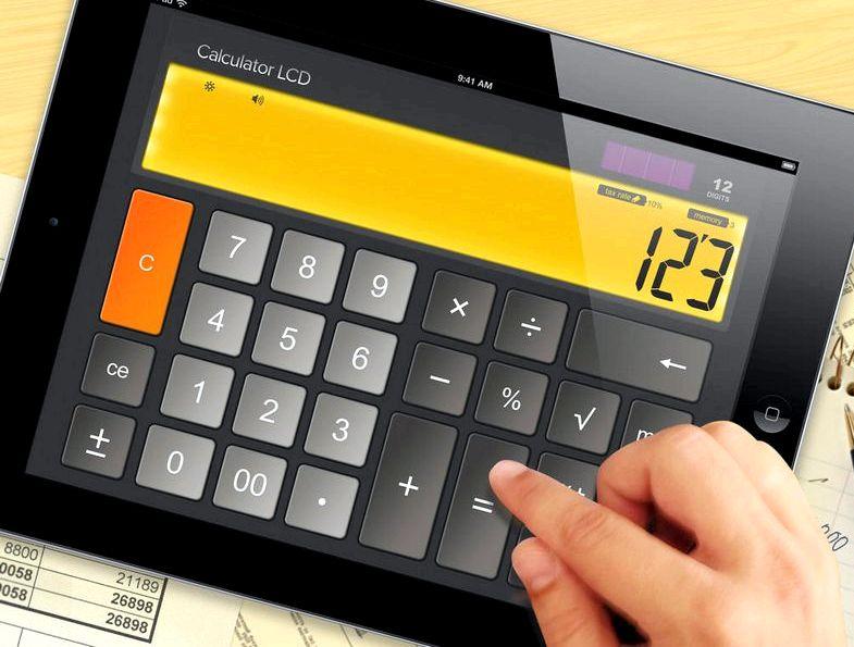 Рассчитать лишний вес калькулятор вес 45 говорит
