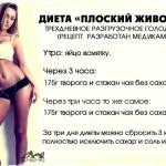 raznye-diety-dlja-pohudenija-v-domashnih-uslovijah_2.jpg