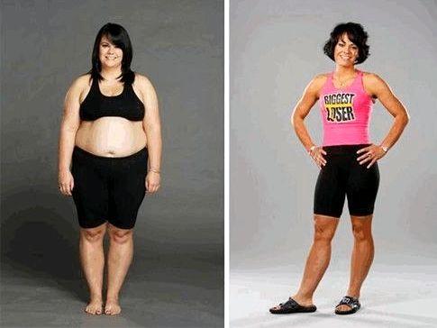Реально ли похудеть записывают видеоуроки на Youtube, их