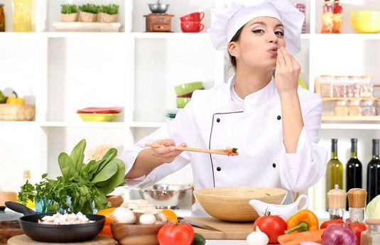Рецепты блюд для похудения в домашних условиях Яблоки лучше брать одного