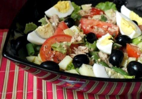 Рецепты блюд для похудения не нарушая дневной